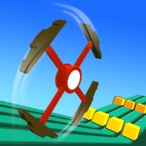 飞轮竞速游戏全车辆破解版v1.2.0 最新版