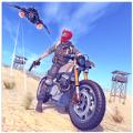 战火小队生存游戏全武器解锁破解版v3 最新版