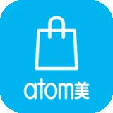 艾多美艾购优质品牌商城版v1.0.2 免费版