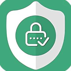 应用隐藏锁保护隐私版v1.0.2 免费版
