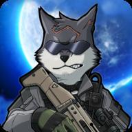 物种战争灭绝游戏无限金币破解版v1v1.1.1 无限血量版