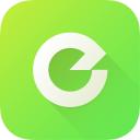 Echo外链歌曲解析生成器v1.0 绿色版
