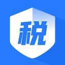 个税申报助手APP官方版v1.0.0 安卓版