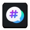井盖兴趣社区版v1.0 免费版