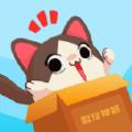 宠物翻译app免费版v1.0.0 手机版
