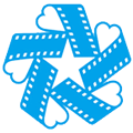 乐视界app点赞视频赚钱版v1.0.7 红v1.0.7 红包版