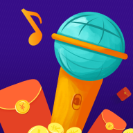 抖音猜歌大神app赚钱版v1.1.2 手机版