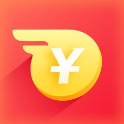 聚悬赏app拼多多帮砍价福利版v1.0.0 首发版