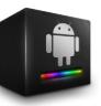 安卓gas签名杀最新版v1.2.3 安卓版