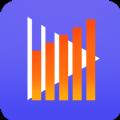 音频调音app免费版v1.0.0 手机版