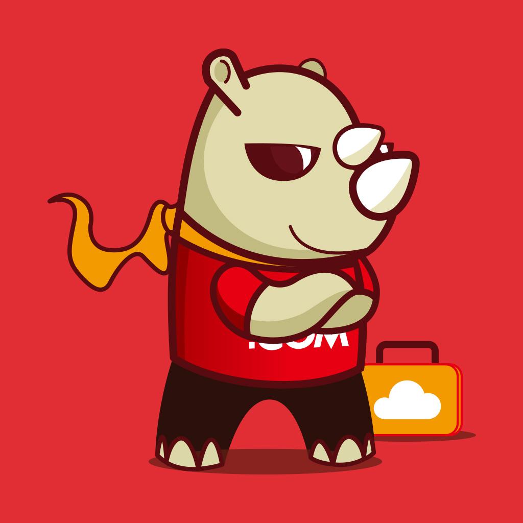 犀牛云助手VIP特权版v2.1 最新版