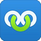 慢健康专业医疗服务版v3.4 免费版