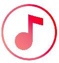 短视频配音工具最新版v1.9 安卓版