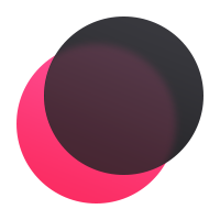 洪图标包app官方版v1.0.4 手机版