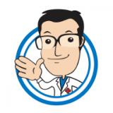 好药师优质生活服务版v5.2 免费版