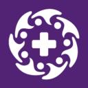 紫薇医生健康生活版v2.1.8 免费版