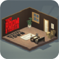 微小的房间故事小镇之谜游戏中文版v1.09.31 破解版