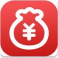 响叮当接单平台免邀请码版v1.0.0  红包版