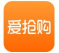 安卓巅峰爱抢购破解版v1.8 最新版