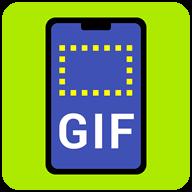录屏生成GIF软件gif动图制作免费版v1.01 最新版