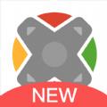 X游网盒子app游戏盒子免费版