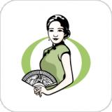 酵妈妈专业优质商城版v2.1 免费版