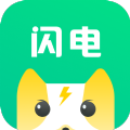 闪电搜题app官方版v1.0.0 手机版