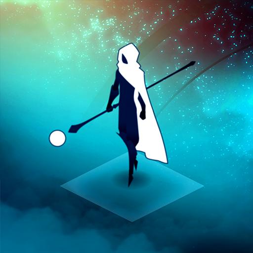 幽灵记忆游戏汉化破解版v1.4.1 最新版