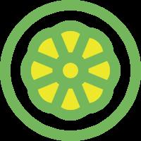 蚂蚁森林2020自动收能量免root版v4.5  特别版