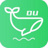 渡边手机打印辅助神器版v1.0.0 安卓版