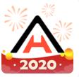 2020全历史app官方版v1.5.9 最新版