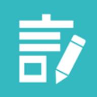 善言app最新版v1.0.3 安卓版
