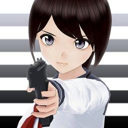 最后的gunslinger游戏最新汉化版v1.0.2 破解版