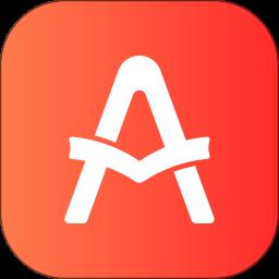 爱华学堂app免费版v2.3.0 最新版