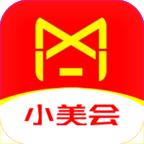 小美会隐藏优惠卷版v1.0.0 手机版