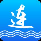 大连人社app最新版v1.0.2 手机版