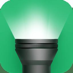 绿色手电筒激光版v1.0 最新版