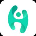 嗨瘦app官方版v1.0.7 手机版v1.0.7 手机版