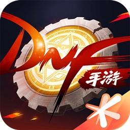地下城与勇士M无限金币破解版v0.7.3.11 汉化版