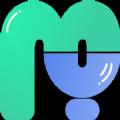 脉友app最新版v1.2.1 手机版
