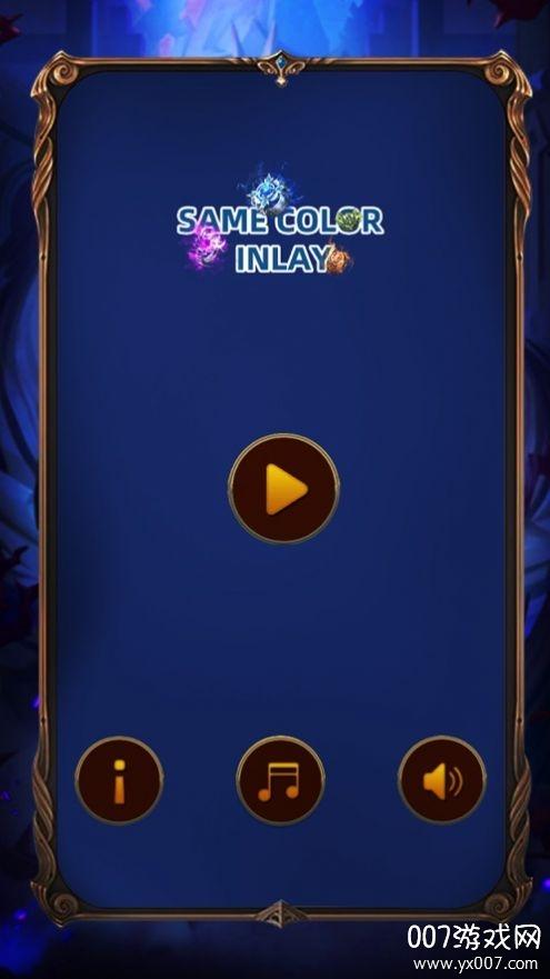 盛世凯歌玛法大陆趣味版v1.0 iOS免费版