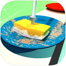 完美洗涤休闲解压版v1.0 免费版