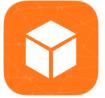 魔盒刷阅读量软件破解版v1.0.3 最新版