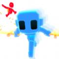 光影武士无限钻石金币版v1.2.0 最新版