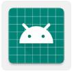 baseapk模块免费版v1.0.3 最新版
