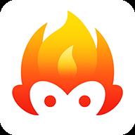 火猴助手2020安卓最新版