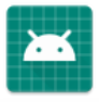 qq内部插件防封插件破解版v0.9.1最新版