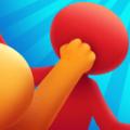 击打先生趣味对决版v1.0 免费版