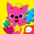 碰碰狐拼图少儿早教益智版v1.0 免费版