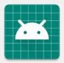 太极qq小尾巴模块最新版v1.1防闪退版